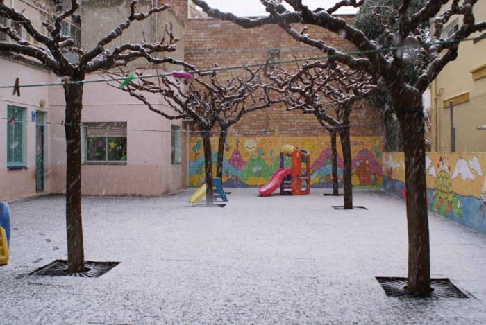 Dia de neu 4
