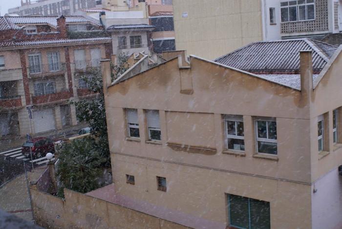 Dia de neu 6