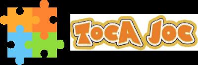TOCAJOC